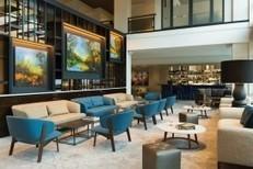 The Hague Marriot mixt business met leisure - MissetHoreca | Eventmanagement| Zuyd Bibliotheek | Scoop.it