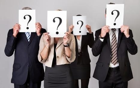 Marque employeur, partie 1 : Les enjeux de la marque employeur | Marque employeur | Scoop.it