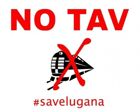 #SaveLugana campaign – Help for the future #winelover ! : #winelover | Wine lovers unite! #winelover | Scoop.it