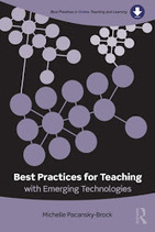 Teaching Without Walls: Life Beyond the Lecture: From Open Access to Open Learning: How Emerging Technologies are Leveling the Learning Landscape | Open Knowledge | Scoop.it