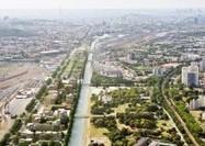 2e session des rencontres économiques de la Plaine de l'Ourcq : réconcilier l'emploi industriel de demain et la ville dense | Est Ensemble | actualités en seine-saint-denis | Scoop.it