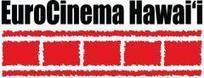 Call for Entries - Submit Your Film - Hawaii International Film Festival   South Mediterranean Cinema   Scoop.it