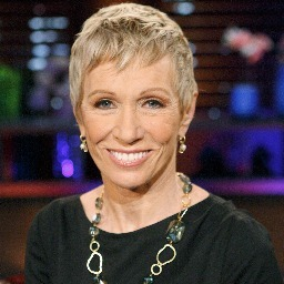 Barbara Corcoran on What It Takes to Get More Done Every Day | Business in Action, Online Magazine Supplement | Scoop.it