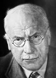 Carl Jung's Investigation of Family Psychology. | Astrology Articles | Scoop.it