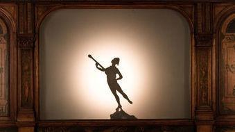 Viatge als orígens del setè art a través de peces úniques de col·leccionista | Animació amb Stop Motion | Scoop.it