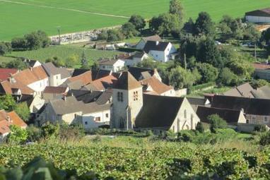 Aisne Une association veut sauver du péril l' église de Bonneil | L'observateur du patrimoine | Scoop.it