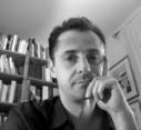 @fundacionGSR/e-book sur Twitter | eBooks y redes sociales | Scoop.it