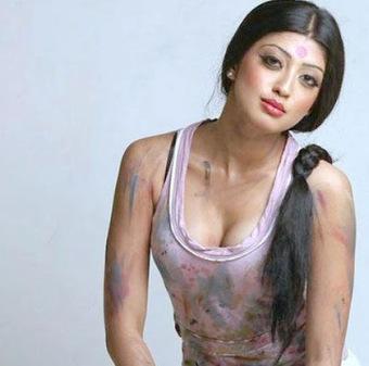 nazia pakistan: Pranitha Hot Bikini Images Collections   South Indian hot actresses   Scoop.it