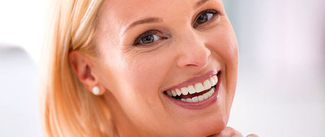 Control Dental Phobia with Oral Sedation | Huntingdale Dental Clinic | Scoop.it