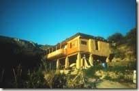 ¿Qué es una casa ecológica? | Conciencia Eco | Casas Ecológicas | Scoop.it