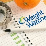 5 Puissantes Leçons de Marketing … de Weight Watchers | Animateur de réseau | Scoop.it