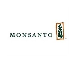Monsanto to appeal Brazil GM seed ruling - Bait and Switch | YOUR FOOD, YOUR HEALTH: Latest on BiotechFood, GMOs, Pesticides, Chemicals, CAFOs, Industrial Food | Scoop.it