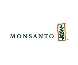 Monsanto to appeal Brazil GM seed ruling - Bait and Switch | YOUR FOOD, YOUR ENVIRONMENT, YOUR HEALTH: #Biotech #GMOs #Pesticides #Chemicals #FactoryFarms #CAFOs #BigFood | Scoop.it