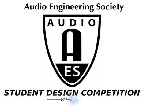 Competencia para estudiantes diseñadores de audio - Neoteo | Educacion, ecologia y TIC | Scoop.it