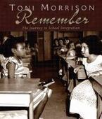 African American Literature and History for Children | Integrated Curriculum in Elementary Schools | Scoop.it