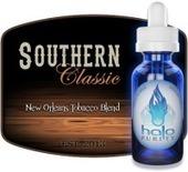 Halo Cigs Introduces the New Smooth Tobacco Flavor: Southern Classic E-Liquid - SBWire (press release) | E-Cigarettes | Halo Cigs | Scoop.it
