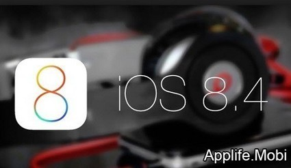 Có nên nâng nấp iOS 8.4 khi đang ở iOS 8.x... hay không? | Avast Mobile Backup & Restore v1.0.7650 cho Android | Scoop.it
