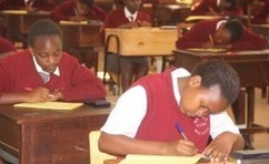 Kenya: So You Got an A in KCSE? Big Deal! It Has Lost Meaning Today | Kenya School Report - 21st Century Learning and Teaching | Scoop.it
