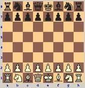 Learn Chess Rules For Kids At Ichessu.com | IchessU Bookmarks | Scoop.it