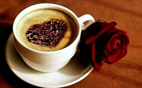 Coffee Benefits For Women | Women health inspiration | Scoop.it