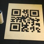 Les nouveaux « hobo code » | QR-Code and its applications | Scoop.it