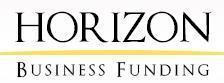 Horizon Business Funding | Business | Scoop.it