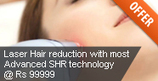 Hair Transplantation in Delhi - Hair Removal Clinics in Delhi | Healthcare | Scoop.it