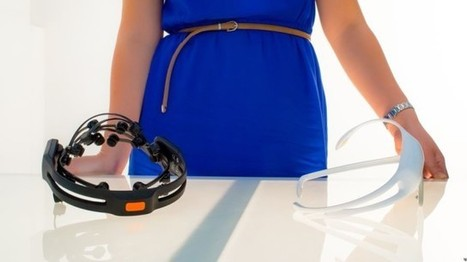 Emotiv Launches Designathon To Create A Mind Controlled Wheelchair | Wheelchairs | Scoop.it