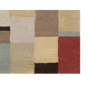 Rugsville Kathryn Doherty 10539 Beige Mix - TRANSITIONAL | Discount Area Rugs | Scoop.it