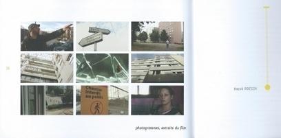 Entre stigmates et mémoires: dynamiques paradoxales de la rénovation urbaine | HLM (Hors Les Murs). | Scoop.it
