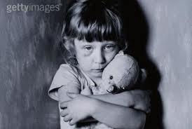La maltraitance dansl'enfance augmente lerisque defibromes | adénofibrome | Scoop.it