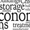 Economy Stupid