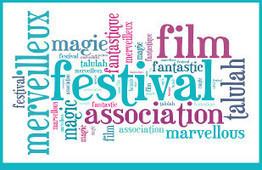 Digital Arts | Festival du Film Merveilleux et Imaginaire | Il était une fois le Festival du film merveilleux | Scoop.it