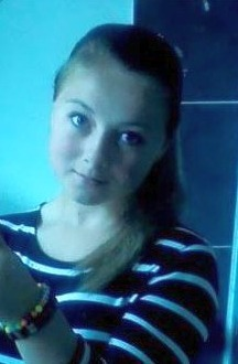 Lacy Fuller (14) missing from Cleethorpes (Lincolnshire) since November 18, 2014 | jo4missingkids | Scoop.it