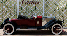 Cartier, le voyage classe | Cartier Travel with Style | Scoop.it