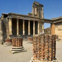 #turismo #cultura L' #Italia ha un tesoro. Da proteggere | ALBERTO CORRERA - QUADRI E DIRIGENTI TURISMO IN ITALIA | Scoop.it