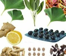 Herbal Medicine for Renal Cortical Cyst - PKD Treatment | vaporizors | Scoop.it