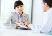The Easy Way To Psyche Yourself For A Great Job Interview - Forbes   Getting Talent   Scoop.it