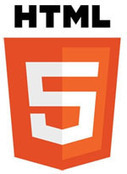 HTML5: A New Web Standard - - Fenster Media | Inspiring Creative Design | Scoop.it