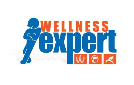 Pfizer Fibre7 'Wellness Expert' now available on iOS - MI Digital | MI Digital | Scoop.it
