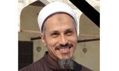 Slain Egyptian sheikh's widow decries slow justice   Égypt-actus   Scoop.it