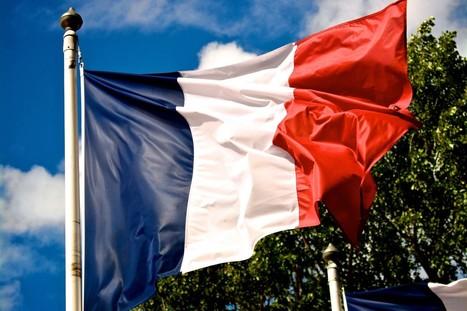 Nouvelle hausse des demandes d'infos par la France sur des comptes Google | Veille CDI | Scoop.it