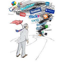 Una agencia ofrece paquetes para desatar crisis ... - Marketing Directo | marketing para empresarios | Scoop.it