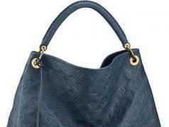 Louis Vuitton Artsy MM Monogram Empreinte M93450 | Louis Vuitton Online Outlet, Discount Sale 80% OFF | Scoop.it