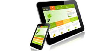 Smartphone/tablette: comment adapter du contenu ?   communication, marketing, mobile, web, media   Scoop.it