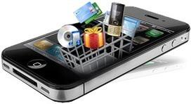 Los usuarios buscan desde el móvil pero compran desde el ordenador | Hospitality,Tourism, Marketing and more | Scoop.it