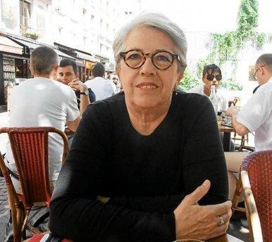 Catherine Flohic. Tout un livre sur l'huître - Le Télégramme | Gastronomie Française 2.0 | Scoop.it