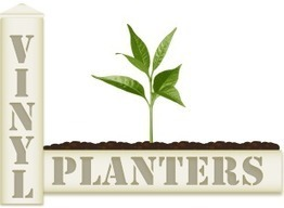 Benefits Of Growing In A Raised Garden box | Planter Boxes | search engine optimization | Scoop.it