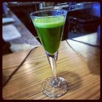 How I Found The Best Wheatgrass Juicer From The Manual Ones For My Needs | Raw Food Diet | Scoop.it