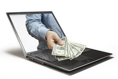 Income Online   Income Online   Scoop.it